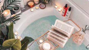 bath-not-necessary