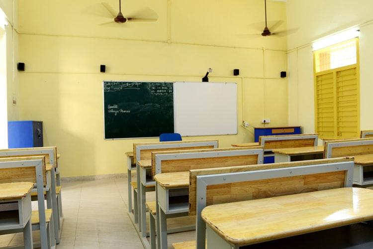 Criminals targeted 38 WC schools over the holidays, vandalised and burgled