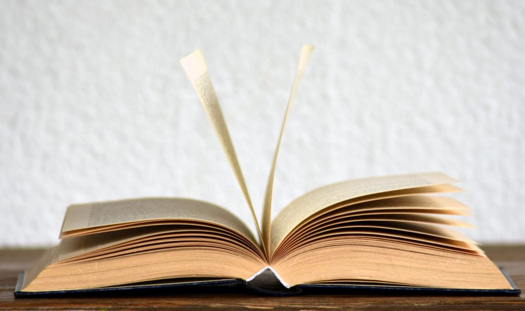 UWC launches project to develop the first trilingual dictionary of Kaaps