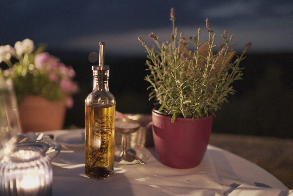 Exploring the wonders of Extra Virgin Olive Oil