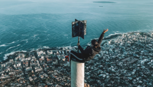 fun weekend activities to do in Cape Town
