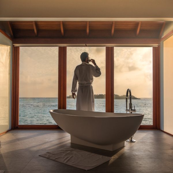 life hacks for luxury lifestyle