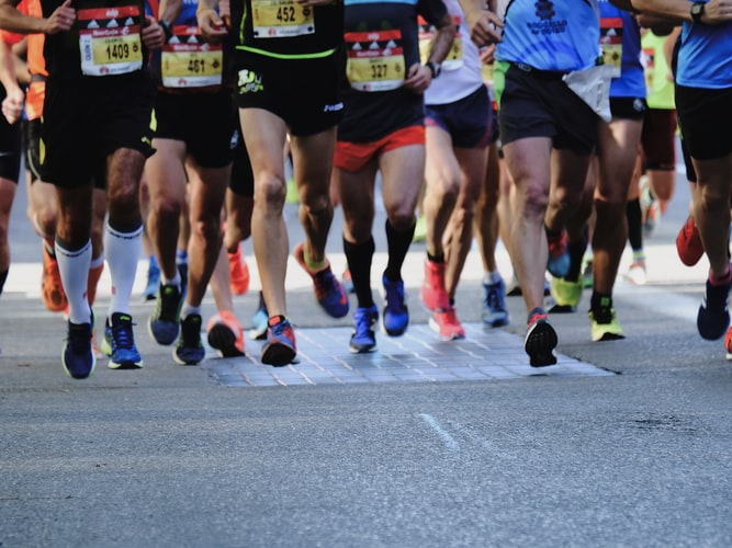 Two Oceans Marathon update: everything you need to know