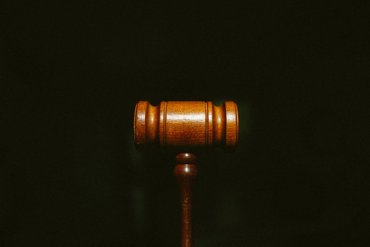 Western Cape Judge faces impeachment for gross misconduct