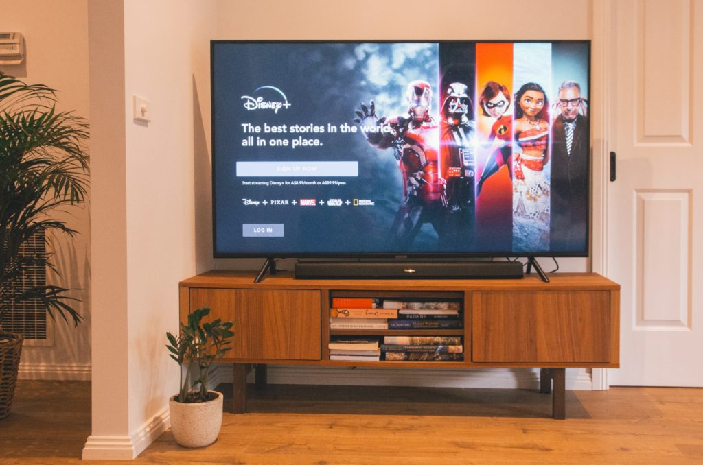 Disney+ streaming service to launch in South Africa by mid 2022