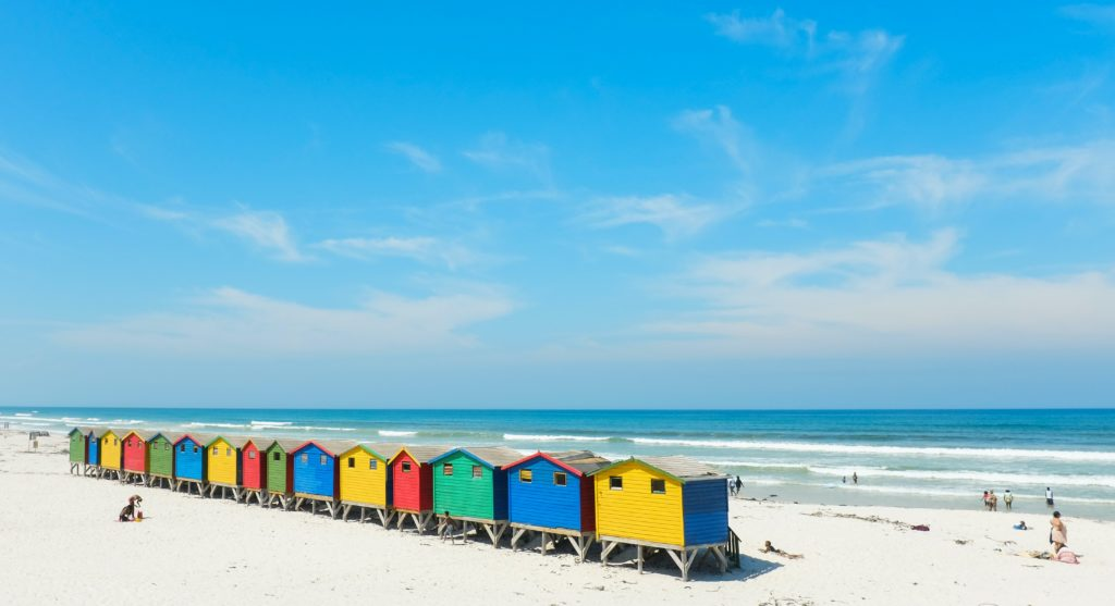 Let's go for a drive: road trip stop off spots that you need to experience in Cape Town