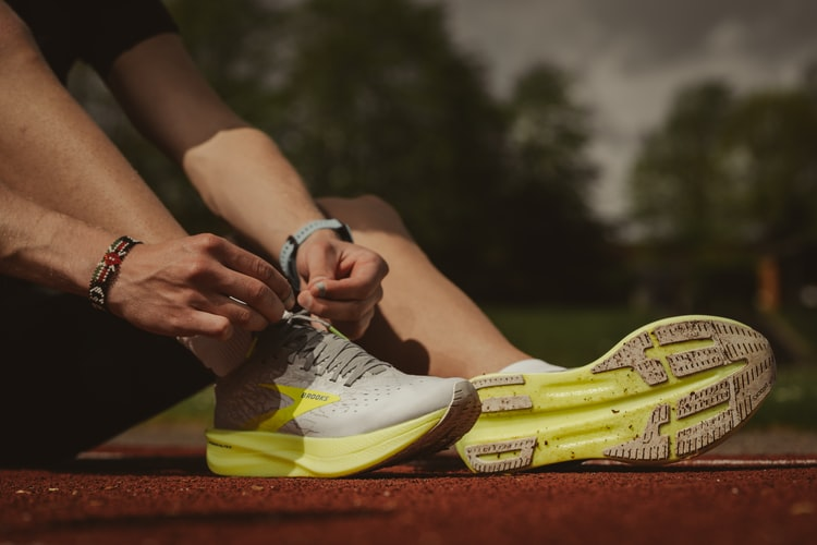 Sanlam Cape Town Marathon given the green light
