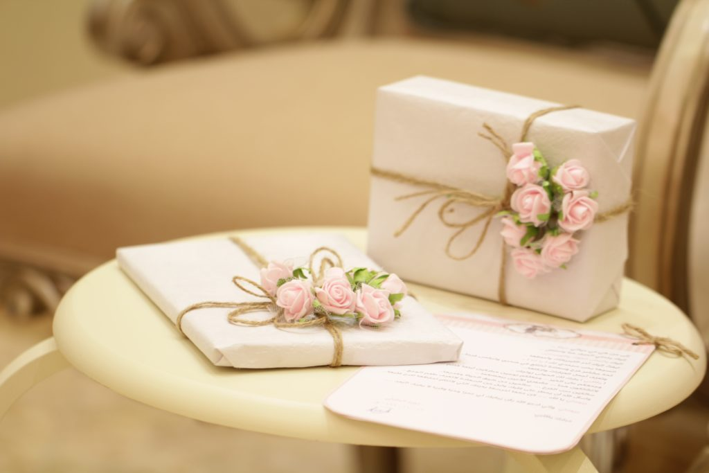 Gift ideas to spoil a special lady in your life this Women's Day