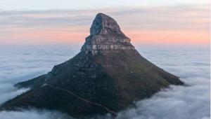 Instagram - Lion's Head Cape Town