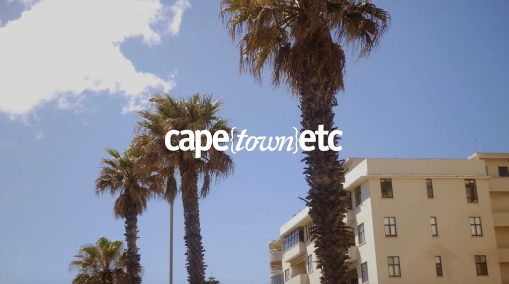 WATCH: Cape Town residents give us their best braai tips!