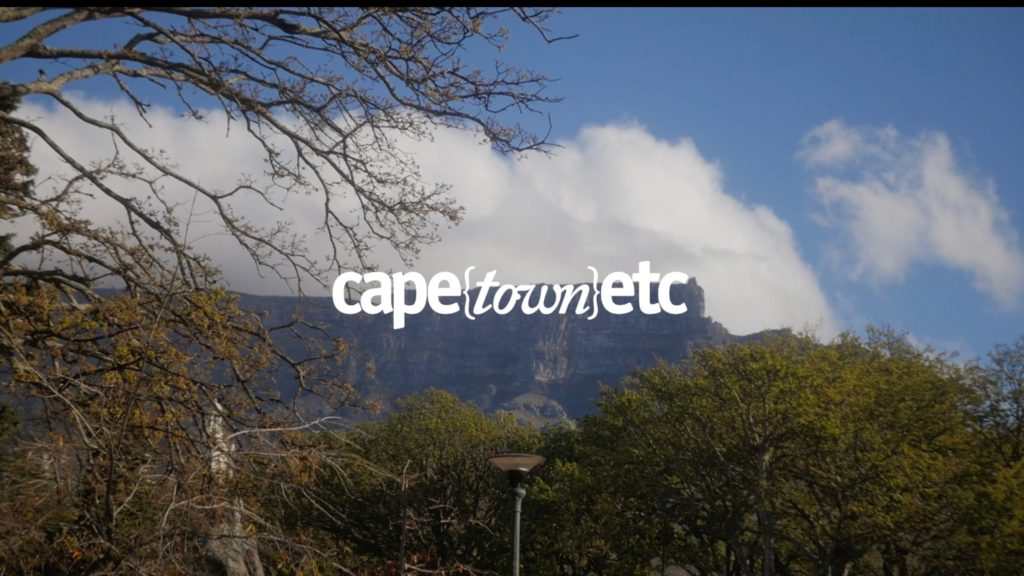 WATCH: What makes you proud to be a South African?