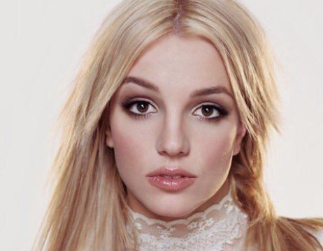 Battle between two Spears: Britney Spears' father finally suspended from conservatorship