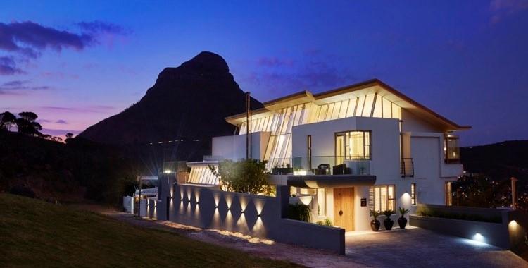 The-Residence-by-Atzaro