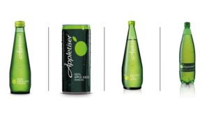 appletiser-product-recall