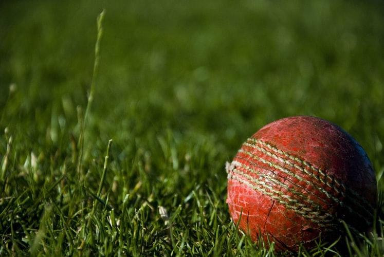 World's oldest Test cricketer dies at age 98