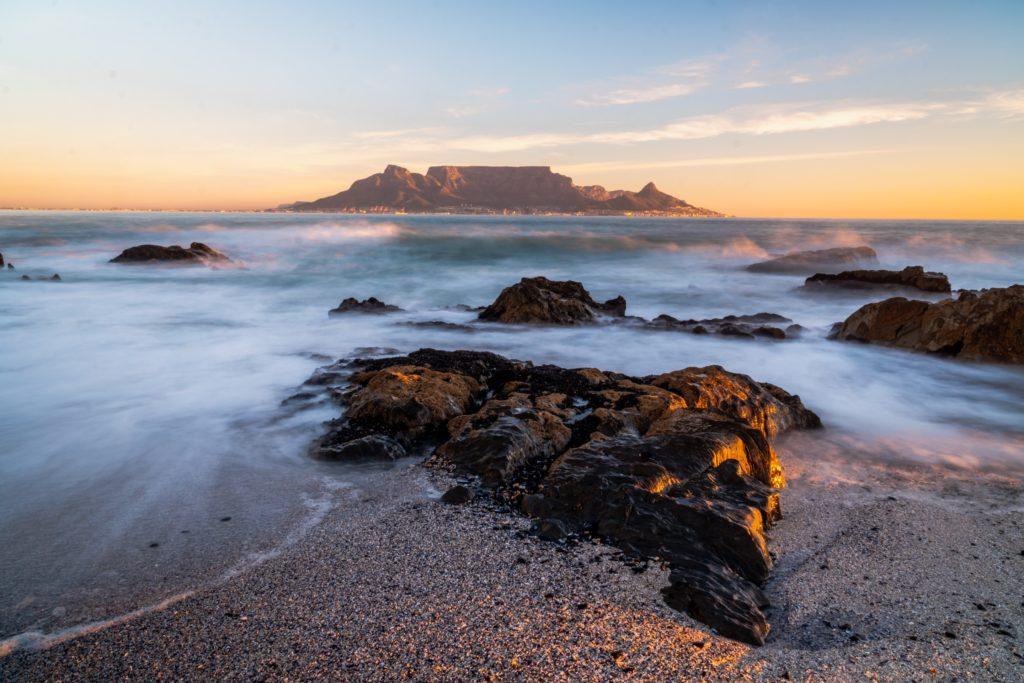 Cape Town   Best Hotels in Africa