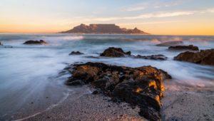 Cape Town | Best Hotels in Africa