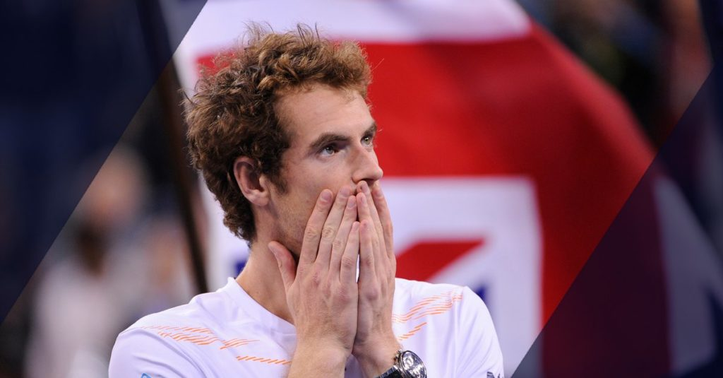 Toilet break rules might change after tennis player took an eight-minute long hiatus