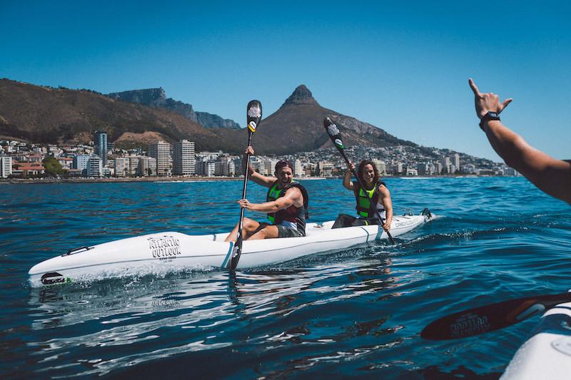 Ten adventures to tackle in your twenties in 2021