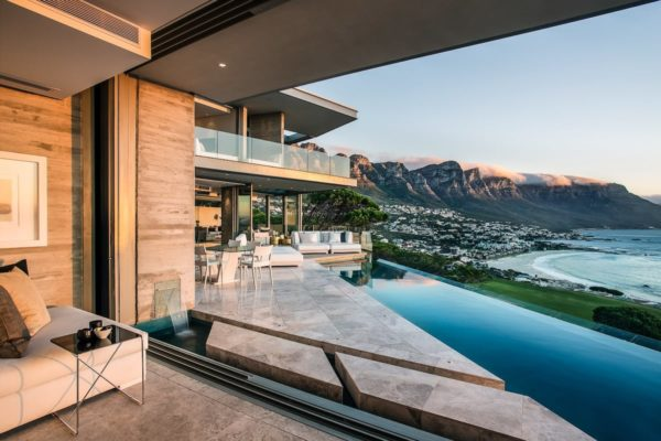 luxurious cape town property_1