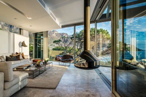 luxurious cape town property_2