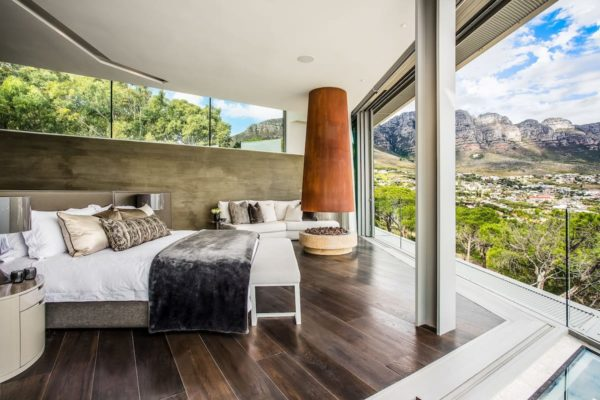 luxurious cape town property_3