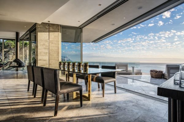 luxurious cape town property_4