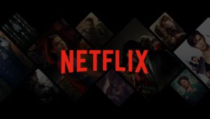 netflix collaborates with south african animation