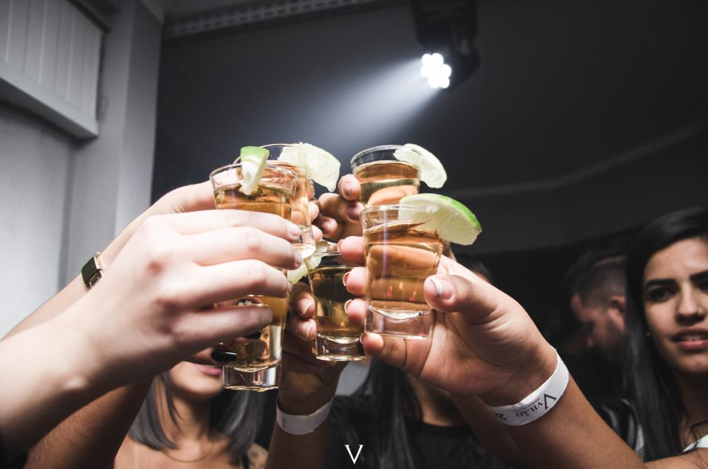 MEC calls for citizens to be mindful of alcohol-related harms over the weekend