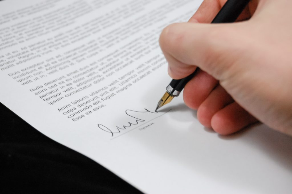 South Africans urged to make use of free National Wills Week