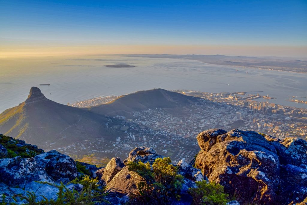 SA National Parks Week postponed to November due to COVID-19 concerns