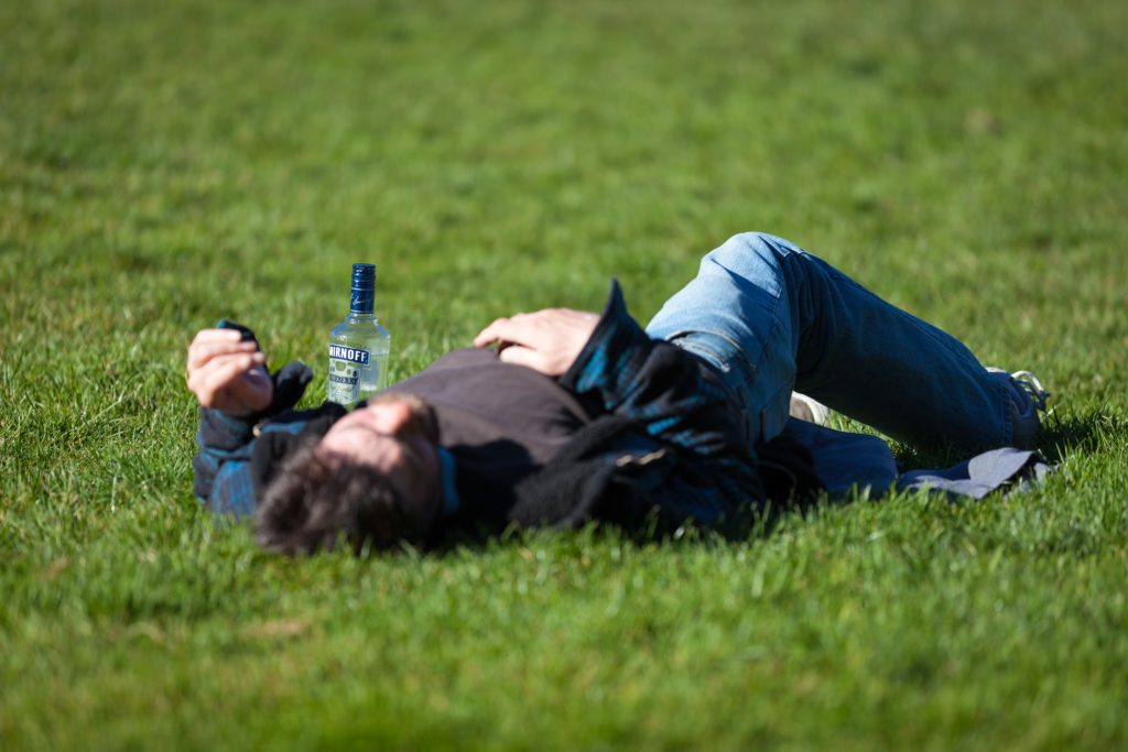 Hangover remedies that many South Africans swear by