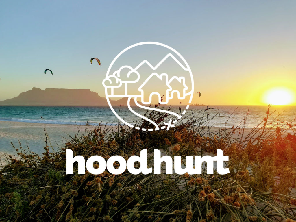 WIN: R15 000 treasure to be found with new Blouberg Hoodhunt