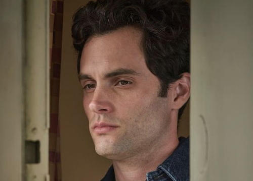 'You' already renewed for season 4