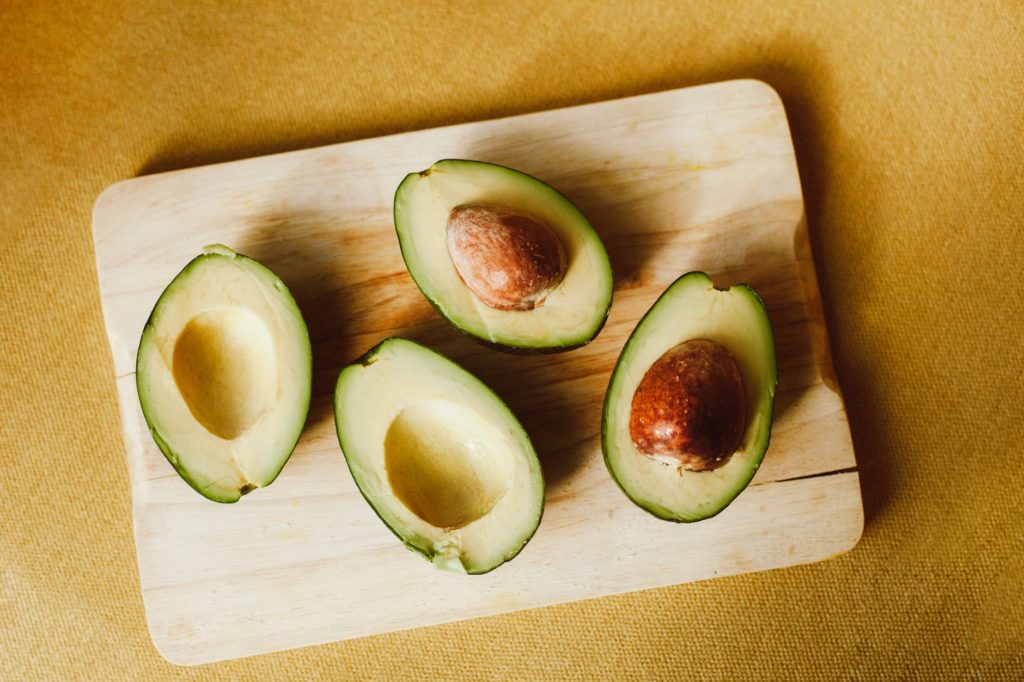 Avocados are now available all year round to South Africans
