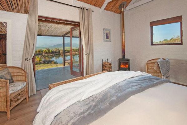black eagle lodge cape town luxury accommodation