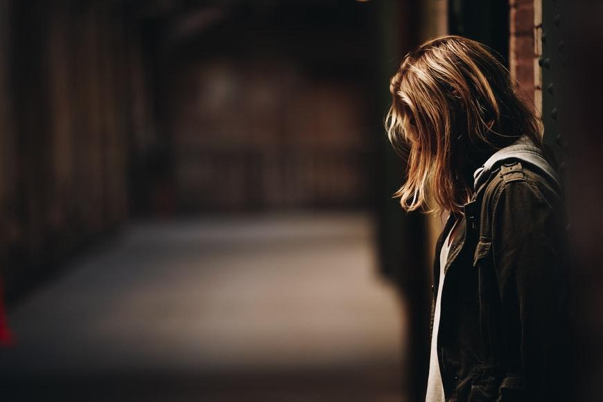 Police investigating alleged rape of 15-year-old psychiatric patientin Stellenbosch