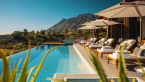 luxurious cape town accommodation_pool