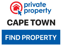 Cape Town Property for sale or rent